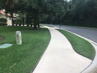 driveway cleaning bradenton