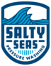 Salty Seas Pressure Washing