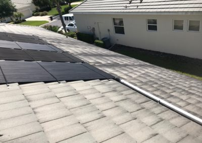 roof cleaning bradenton